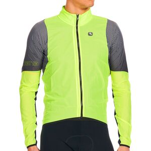 Giordana NX-G Wind Jacket - Men's