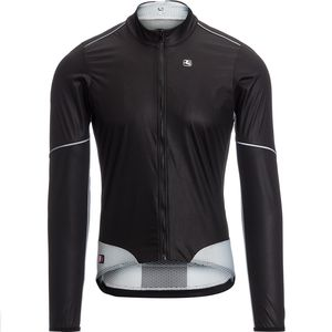 Giordana FR-C Pro Wind Jacket - Men's