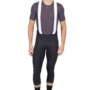 Giordana Fusion Thermal Bib Knicker - Men's