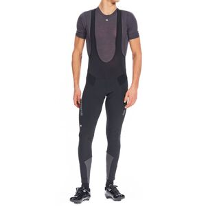 Giordana AV Full Insulated Tight - Men's