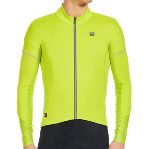 Giordana FR-C Pro Thermal Long-Sleeve Jersey - Men's