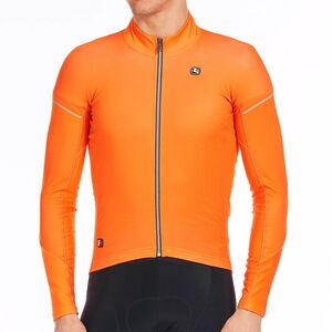 Giordana FR-C Pro Long-Sleeve Jersey - Men's