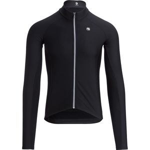 Giordana Fusion Long-Sleeve Jersey - Men's