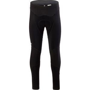 Giordana FR-C Pro Sport Tight - Men's