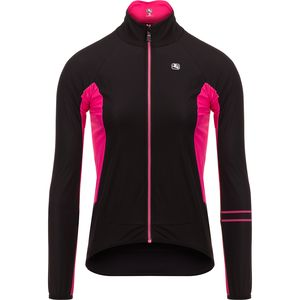 Giordana AV-100 Jacket - Women's