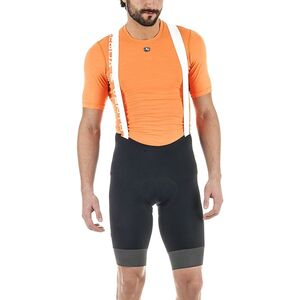 Giordana G-Shield Bib Short - Men's