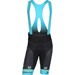 Giordana FR-C Pro Astana Team Bib Short - Men's