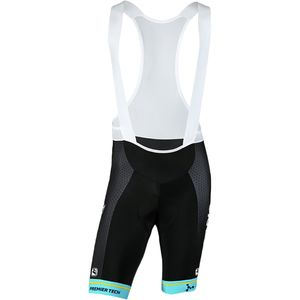 Giordana Vero Pro Astana Team Replica Bib Short - Men's