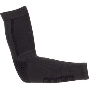 Giordana Heavyweight Knitted Arm Warmer
