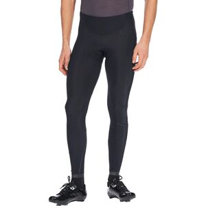 Giordana Fusion Tight - Men's