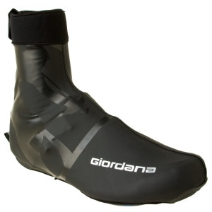 Giordana HydroShield Shoe Covers