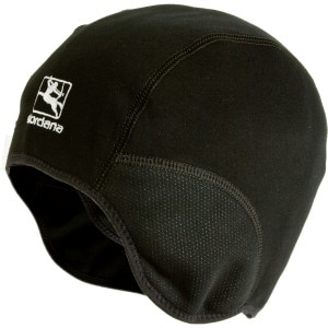 Giordana Skull Cap + Windtex Ear Cover