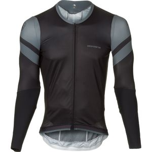Giordana EXO System Long Sleeve Jersey - Men's