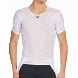 Giordana FR-C Pro Short-Sleeve Base Layer - Men's