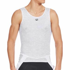 Giordana FR-C Pro Tank Base Layer - Men's