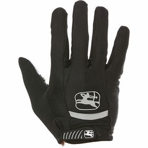 Giordana Strada Gel Full-Finger Glove