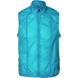 Giro Wind Vest - Men's