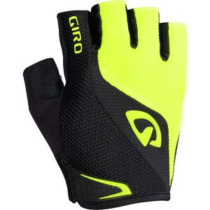 Giro Bravo Gloves