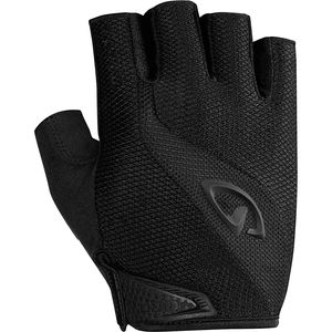 Giro Bravo Gloves - Men's