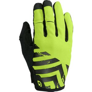 Giro DND Glove - Men's
