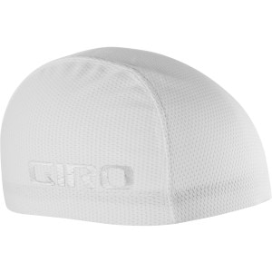 900c2af7d059d0 Giro Cycling Hats & Caps | Competitive Cyclist