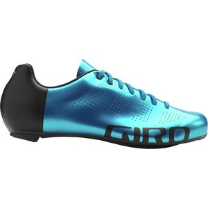 Giro Empire ACC Shoe - Men's