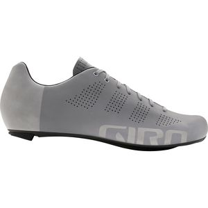 Giro Empire ACC Shoes
