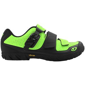 Giro Terraduro Shoe - Men's