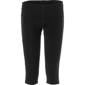 Giro Thermal 3/4 Leggings - Women's