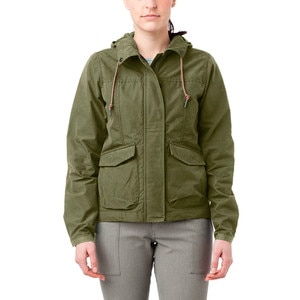 Giro Frisco Coat - Women's