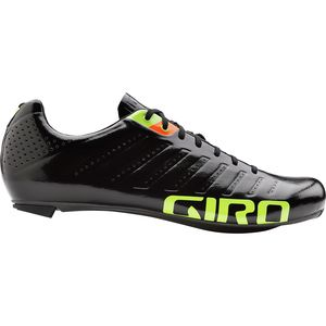 Giro Empire SLX Shoe - Men's