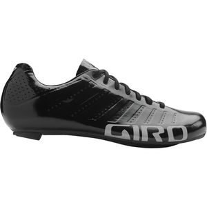 Giro Empire SLX Cycling Shoe - Men's