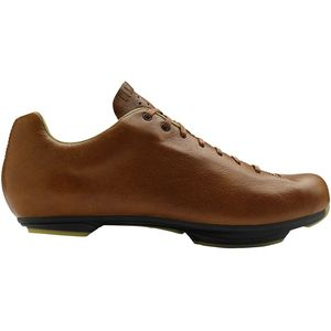 Giro Republic LX Shoe - Men's