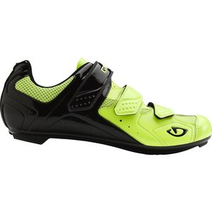 Giro Treble II Cycling Shoe - Men's