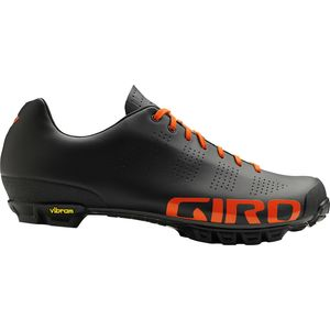 Giro Empire VR90 Shoe