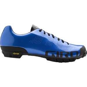 Giro Empire VR90 Shoe - Men's