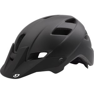 Giro Feather MIPS Helmet - Women's