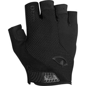 Giro Strate Dure Supergel Glove - Men's
