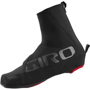 Giro Proof Winter Shoe Covers