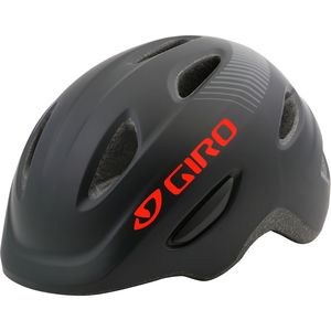 Giro Scamp Helmet - Kids'