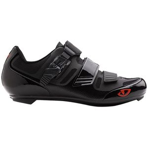 Giro Apeckx II HV Cycling Shoe - Men's