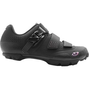 Giro Manta R Cycling Shoe - Women's