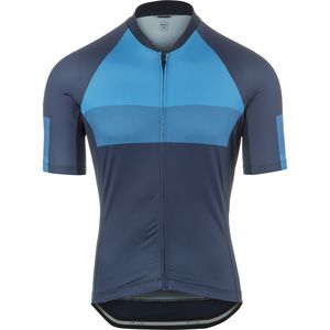 Giro Chrono Expert Jersey - Short Sleeve - Men's