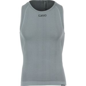 Giro Chrono Sleeveless Base Layer - Men's