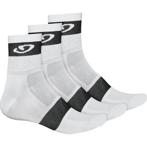 Giro Comp Racer Socks - 3-Pack