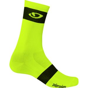 Giro Comp Racer High Rise Socks