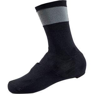 Giro Knit Shoe Covers