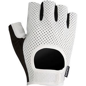 Giro Lx Glove Men S Competitive Cyclist