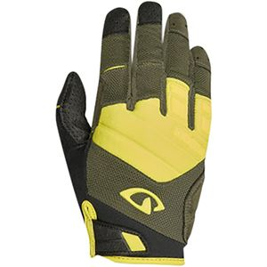 Giro Xen Glove - Men's