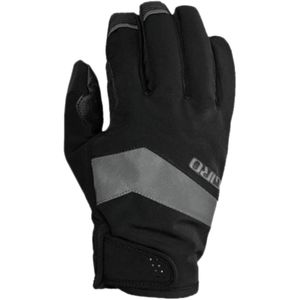 Giro Pivot Gloves